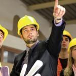 emploi-ingenieurs-jeunes-industrie_1076886