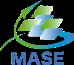 logo-mase-uic
