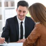 rapport mensuels de proket elysis client