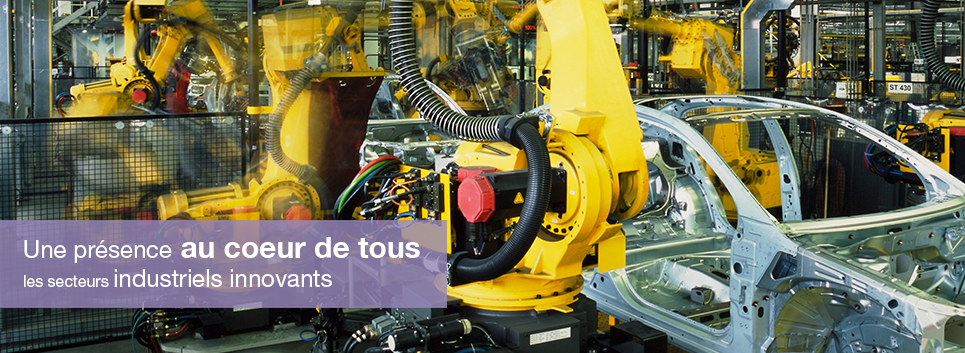 Management of Complex Industrial Projects: Outsourcing and Service Package