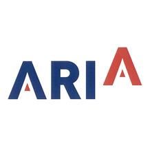 logo-aria