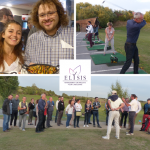 Afterwork Golf